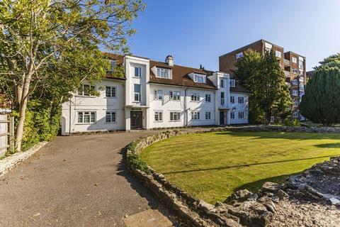 2 bedroom apartment to rent - Poole Road, Poole
