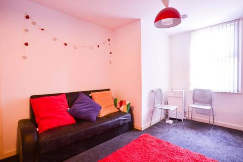 3 bedroom house share to rent - Kensington, Kensington, Liverpool
