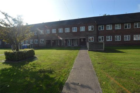 1 bedroom apartment for sale - Moss Park Road, Stretford, Manchester, Greater Manchester, M32