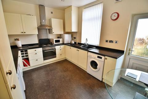 2 bedroom terraced house for sale - Clifford Street, Manchester