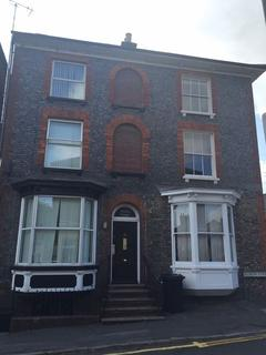 1 bedroom house share to rent - Albion Street, St Albans