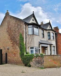 1 bedroom property to rent - Wytham Street Room 2, Oxford