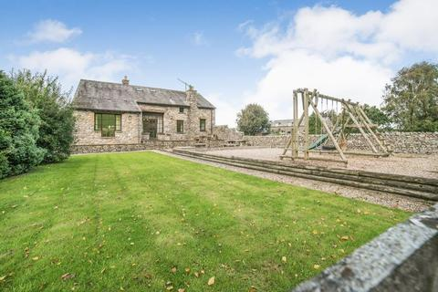 6 bedroom barn conversion for sale - Stunning barn conversion