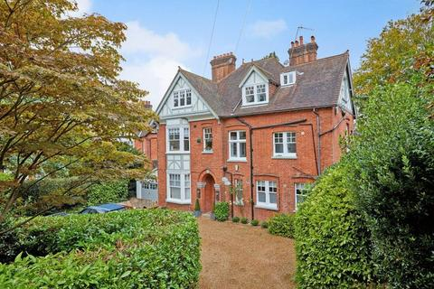 3 bedroom flat for sale - Linden Park Road, Tunbridge Wells