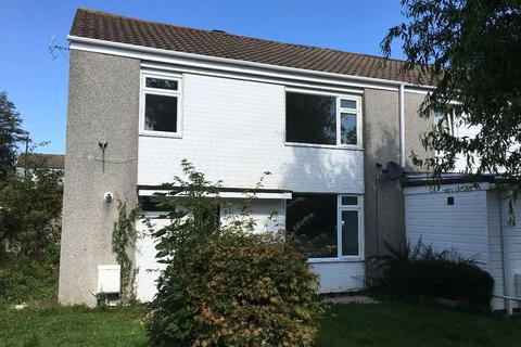 4 bedroom terraced house to rent - Furnace Green, Crawley
