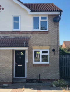 2 bedroom semi-detached house to rent - Grimston Close, Leicester