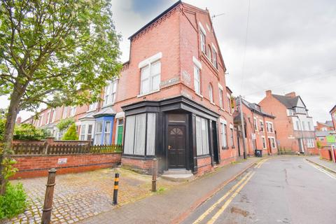 4 bedroom terraced house to rent - Mill Hill Lane, Leicester