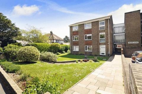 2 bedroom apartment for sale - Lansdowne Road, Worthing