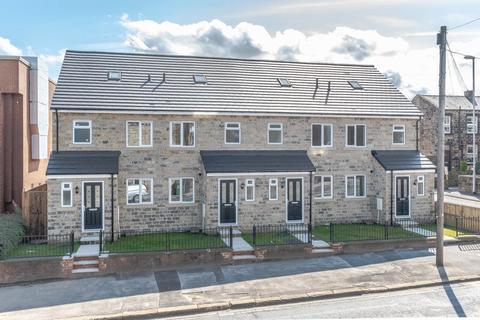 4 bedroom house for sale - Britannia Road, Morley, Leeds