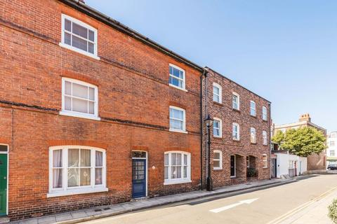 3 bedroom terraced house to rent - Peacock Lane, Old Portsmouth