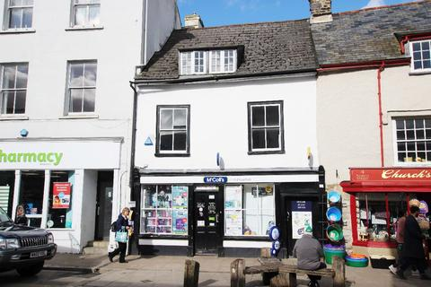 Property to rent - Ashburton