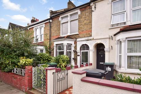 4 bedroom house for sale - Seaford Road, London, N15