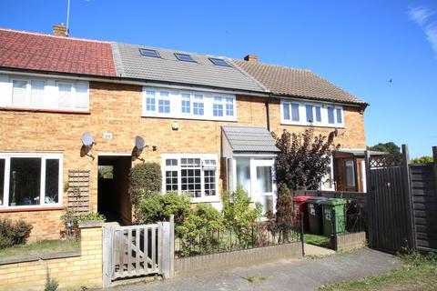 3 bedroom terraced house for sale - Cockett Road, Slough, SL3