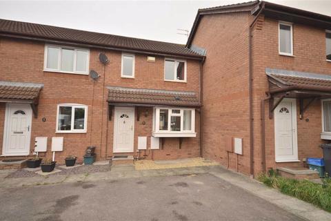 3 bedroom terraced house to rent - Bishops Road, Gloucester