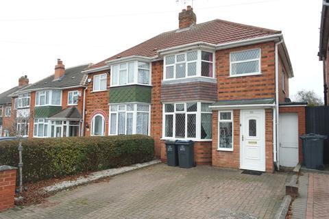3 bedroom house for sale - Bryn Arden Road, Birmingham