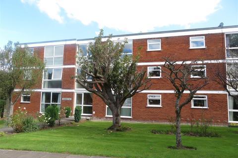 2 bedroom flat to rent - Packington Court, Blackberry Lane, Four Oaks, B74 4JQ