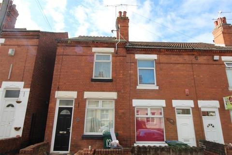 3 bedroom house share to rent - Augustus Road, Coventry