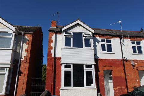 5 bedroom house share to rent - Winifred Avenue, Coventry