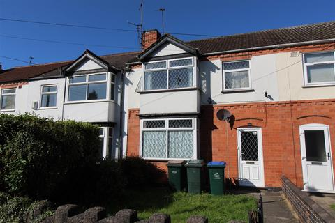 4 bedroom house share to rent - Winifred Avenue, Coventry