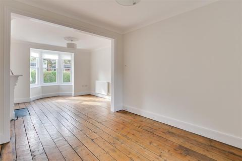 3 bedroom terraced house to rent - Reckitt Road, Chiswick, London