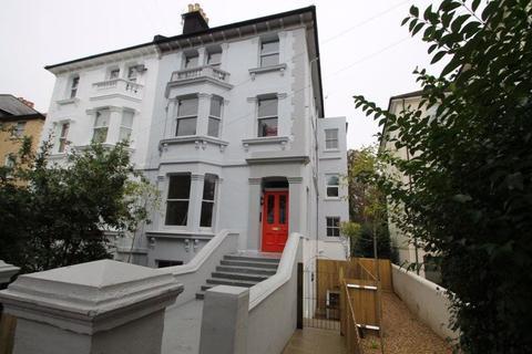 1 bedroom flat to rent - Springfield Road, Brighton, East Sussex