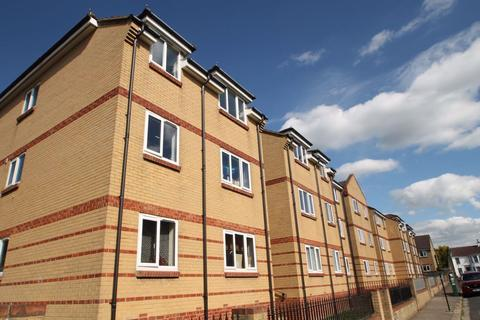 2 bedroom flat to rent - Pendragon Court, Hove, East Sussex