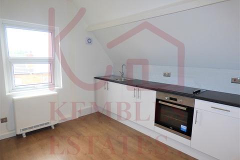 1 bedroom apartment to rent - Milbanke Street, DN1