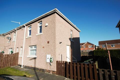 3 bedroom house to rent - Windermere Crescent, Houghton Le Spring