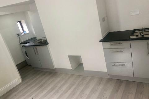 1 bedroom terraced house to rent - Lidget Place, Bradford