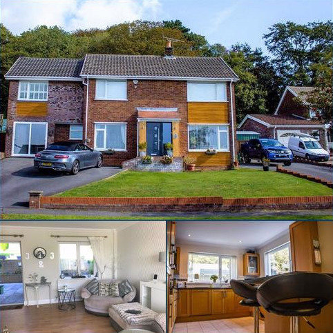 Houses For Sale In Swansea Property Houses To Buy