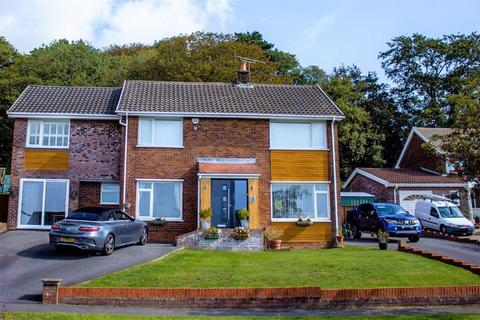 5 bedroom detached house for sale - Hendrefoilan Avenue, Swansea, SA2