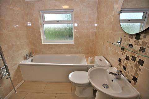 3 bedroom terraced house for sale - Sutton Road, Maidstone