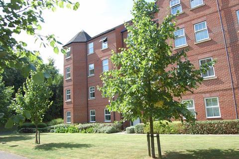 2 bedroom flat to rent - Wenlock Drive, West Bridgford