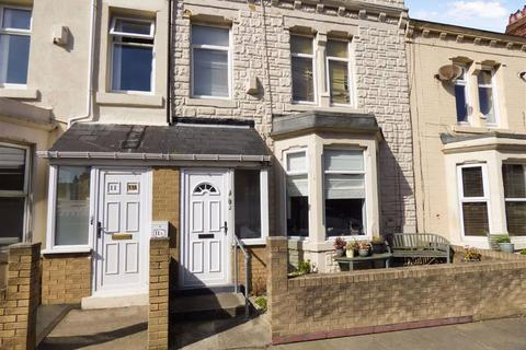 1 bedroom flat for sale - Brook Street, Whitley Bay