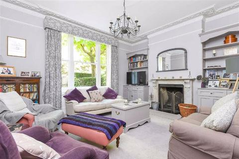 4 bedroom semi-detached house for sale - Clarence Road, Bickley, Kent