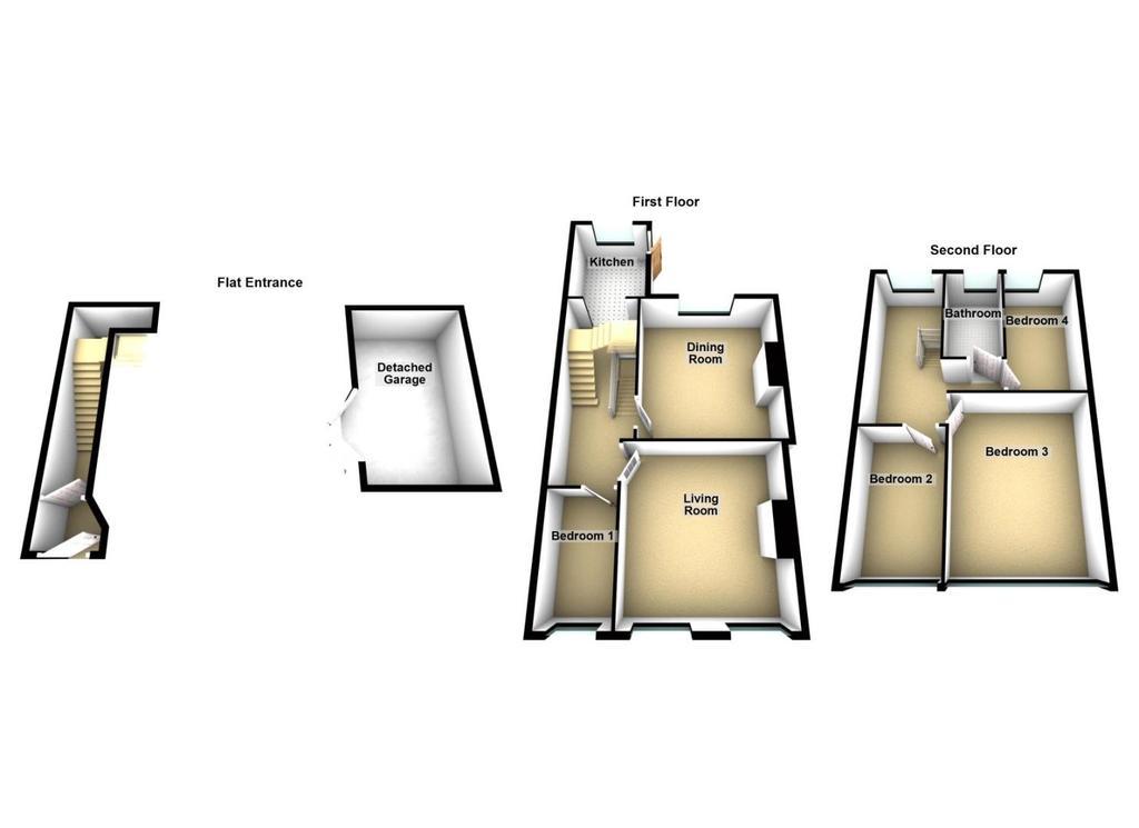 Floorplan: Prudhoe Terrace, Tynemouth.JPG
