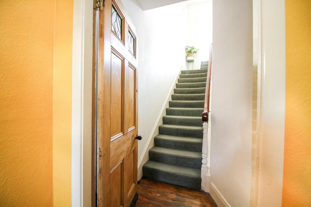 , stairs.jpg
