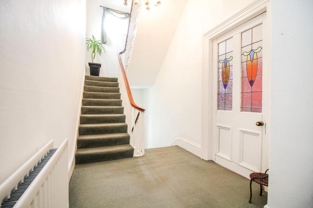 , stairs 2.jpg