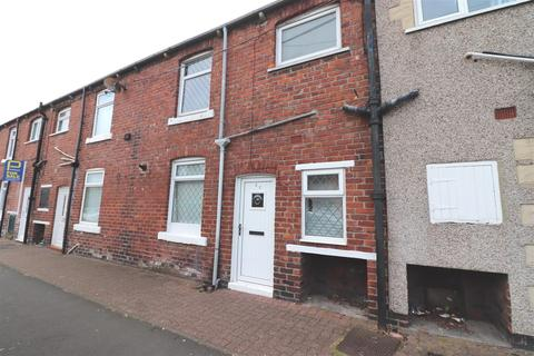 3 bedroom terraced house for sale - Laburnum Terrace, Ashington