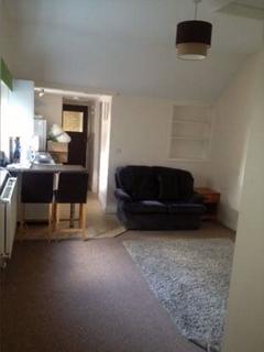 2 bedroom flat to rent - Green End Road, Cambridge