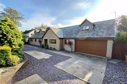 5 bedroom detached house for sale - Islay Road, Lytham