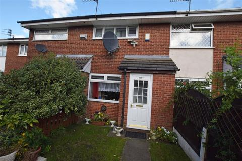 2 bedroom townhouse for sale - Andover Avenue, Alkrington, MIddleton