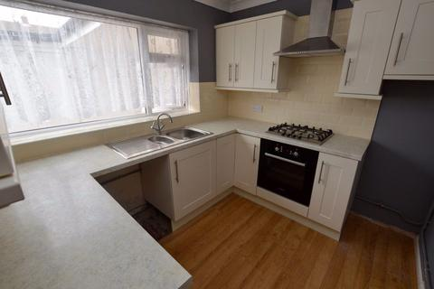 3 bedroom house to rent - SOUTHERN ROAD