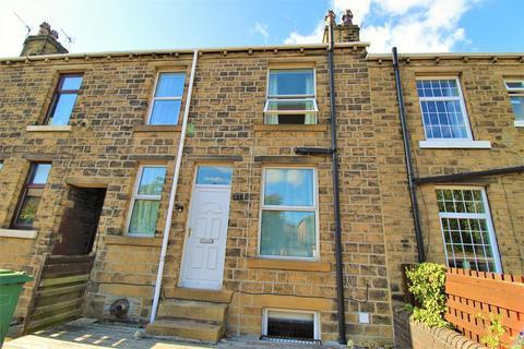 2 bedroom terraced house to rent - Belton Street, Moldgreen, Huddersfield, HD5 8BJ