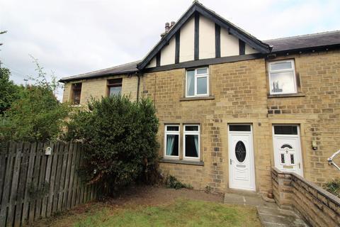 2 bedroom terraced house to rent - Farfield Road, Almondbury