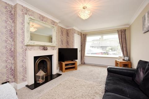 4 bedroom semi-detached bungalow for sale - Parkfield, Swarthmoor