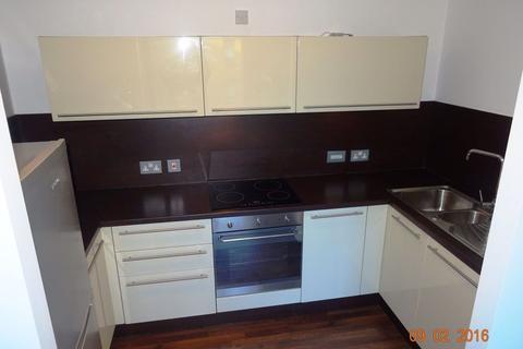 2 bedroom apartment to rent - Millau, 2 Kelham Island, Sheffield, S3 8RN