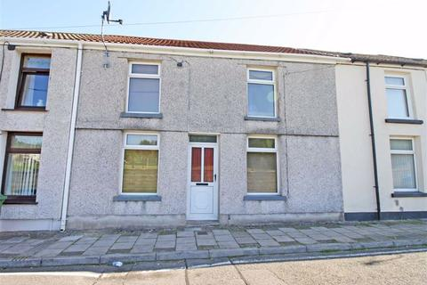 2 bedroom terraced house for sale - Dowlais Street, Gadlys, Aberdare, Mid Glamorgan