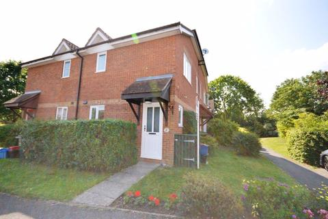 2 bedroom house to rent - Morecombe Close, Stevenage
