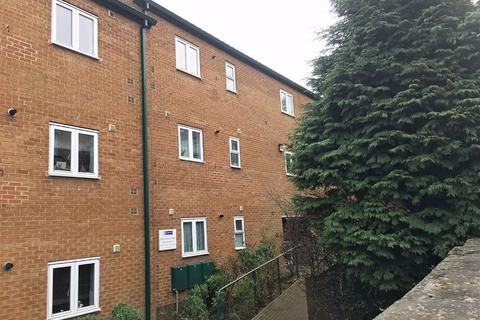 1 bedroom apartment to rent - Crookesmoor Road, Sheffield, S10
